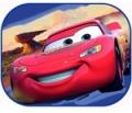 Шторки cars